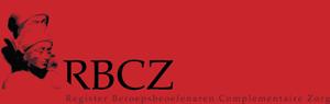 Resonans-klassieke-homeopathie-RBCZ-logo