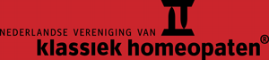 nvkh-logo-op-rood-zw